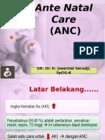 ANC-HJS.ppt