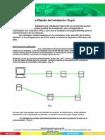 Guia rapida 71h  Soyal.pdf