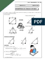 Guia3 Razonestrigonomtricasdengulosnotables 130527225602 Phpapp01