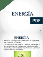 ENERGIA_PRESENTACION.ppt