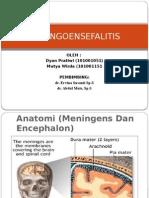 lapkas meningoensefalitis mutya