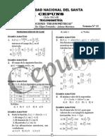 semana13funcionestrigonometricastrigonometricas-150222192913-conversion-gate01.pdf