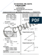 Semana10identidadestrigonometricasdeangulostriples 150222192812 Conversion Gate01 (1)