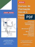 Folder Fic - Final