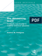 Pettigrew_The Awakening Giant