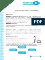 articles-19489_recurso_pauta_doc.doc