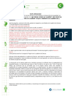 Articles-26568 Recurso Pauta Docx