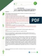 Articles-26568 Recurso Pauta Docx