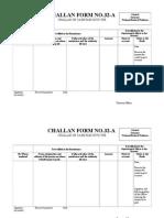 CHALLAN-FORM-No.32-A.doc