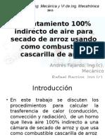 Calentamiento 100_ Indirecto de Aire Para Secado-1 (1)