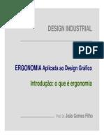 1. Ergonomia - Introdução.pdf