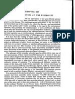 SOTL_14_Variable_Prayers.pdf