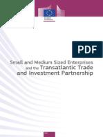 CercetareIMM-TTIP