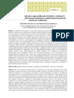 Sustentabilidade em Hotel.pdf