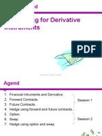 Pert 1 & 2 - Derivative-complete-new