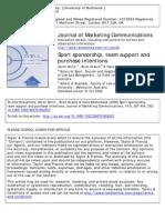 Sport sponsorhip team support.pdf