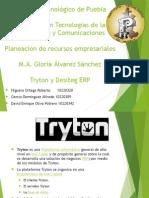 Tryton Desiteg