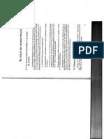 Evaluación Financiera Proyectos-PARTE 1.pdf