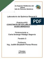 Quimica2-Practica12