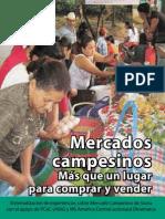 1345657279 Revista Mercado Campesino