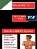 9.ppt.prof_.17.digestivo.pdf