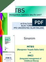 MTBS ERNA UTK BLOK 22.ppt