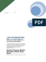 LAS EFEMERIDES EN LA ESCUELA.docx