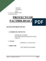 Proyecto de La Industrializacion de La Cabuya (2)