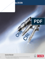 catalogodedefeitoscricrinpt-140128034046-phpapp02