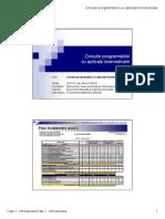 Cap.0. Circuite programabile cu aplicatii biomedicale.pdf
