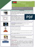 DDSMA - Segurança para os olhos.docx