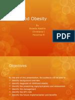 -obesity presentation-640