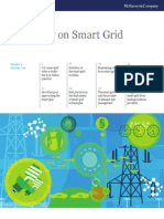 MoSG Full Book Smart Grid VF