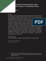 guimaraes rosa e euclides da cunha.pdf