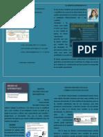 Universidad Yacambú Revista Equipo 12