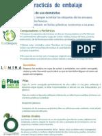 Recomendaciones de embalaje.pdf