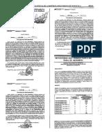 Gacetaofical40322 Licencias Centros Hipicos 59 63