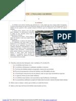 7_CN - Teste 3 - Descoberta Terra_Texto.pdf