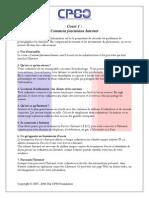 Comment fonctionne l'internet.pdf