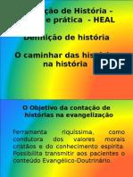 Contação_de_História_–_Teoria_e_prática__HEAL (2). ppt.ppt