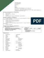 5403528 Variables Linguisticas y Socioculturales