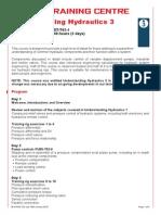 HYDAC Understanding Hydraulics3 JAN 2015