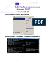 Practica 4.3.docx