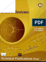 control systems text book