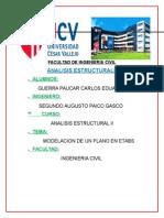 INFORME DE REFORZAMIENTO ESTRUCTURAL.docx