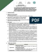 CONVOCATORIA_CAS_014Coord TIC_JEC_UGELTALARA.pdf