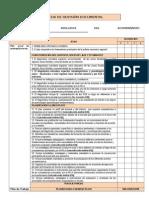 FICHA REVISION DE PLANES.doc