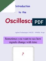 Scope_Presentation.ppt