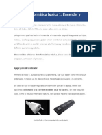 Curso de informática básica 1.docx