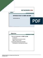 NMS-1N02.pdf